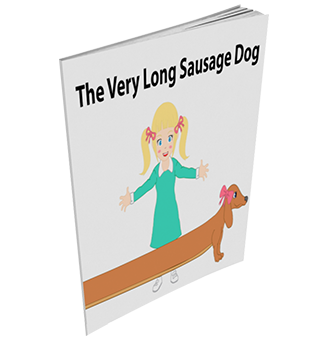 very-long-sausage-dog-new