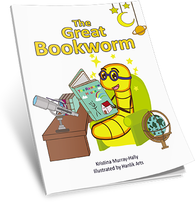 book-worm-cover