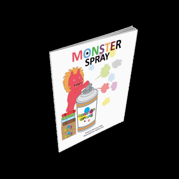 Monster spray_2