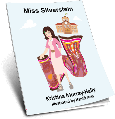 miss-silver